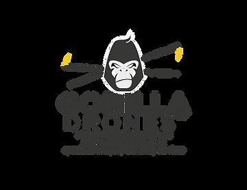 Gorilla_Drones_Logo_Black_75perc.png