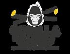 Gorilla_Drones_Logo_Black.png