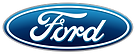 logo ford.png