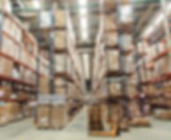 4500 m2 de stockage pour vos produits pneumatis