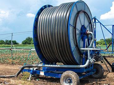Irrigation promatco.jpg