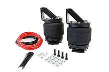 Kit RKAS 04901 Pneumatis Utilitaires.jpg