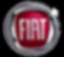 logo-Fiat.png