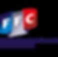 logo FFC.png
