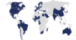 produits international pneumatis, monde , pneumatisindustrie.com