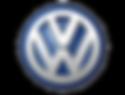 logo-Volkswagen.png