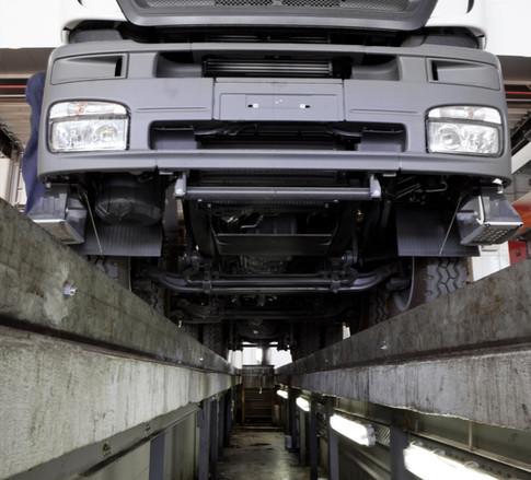 Coussin air poids lourds pneuamtis.jpg