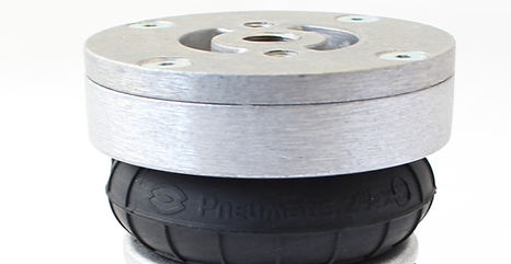 soufflet demontable pneumatis, pneumatisindustrie.com, soufflet