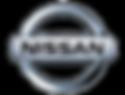 Nissan-logo-.png