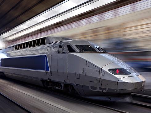 TGV web pneumatis 2.png