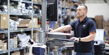 30000 références produits pneumatisindustrie, pneumatis, industrie suspensions pneumatiques