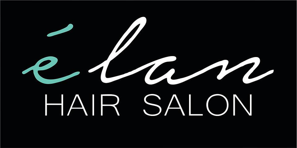 Elan Hair Salon
