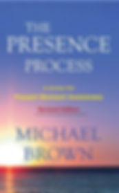 the presence process.jpg