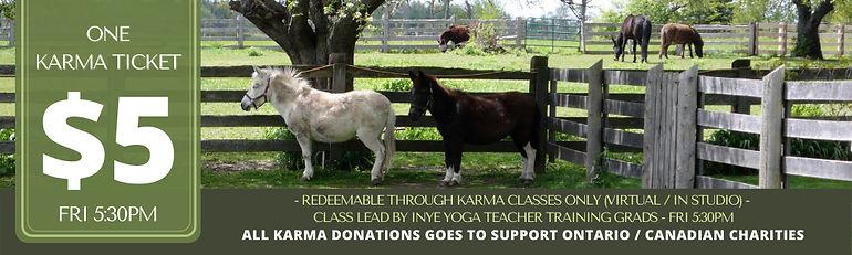 Karma-Class.jpg