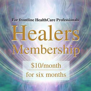 Healers-Membership.jpg