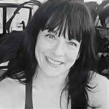 Cynthia-bw_edited.jpg