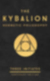 the kybalion.jpg
