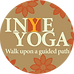 inye-yoga-new-logo-red.png