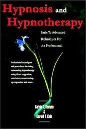 hypnotherapy.jpg