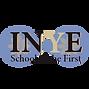 inye yoga new logo2.png