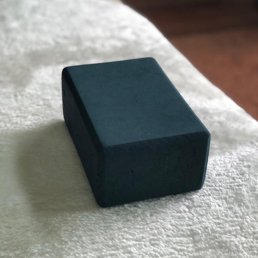 SALE! REFURBISHED FOAM BLOCK - $8+hst