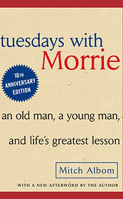 tuesdays with morrie.jpg
