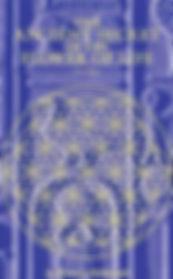 61jIlu7OCqL._SX342_QL70_ML2_.jpg