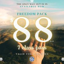Freedom-Pack-(small).jpg