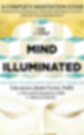 the mind illuminated.jpg