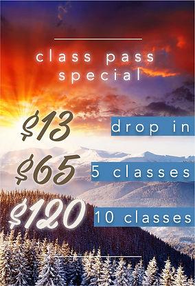 pass special.jpg