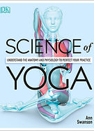 Science of Yoga.jpg