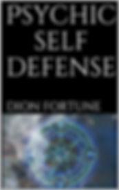 psychic self defense.jpg