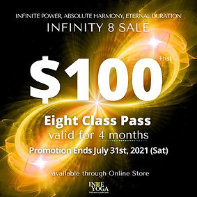 infinity-8-sale-(small).jpg