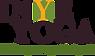 Inye-Logo-(transparent).png