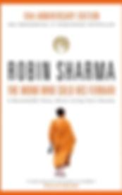 the monk who sold his ferrari.jpg