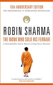 the monk who sold his ferrari.jpg