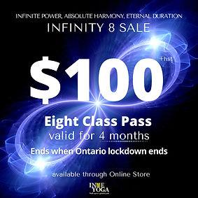 infinity-8-sale.jpg