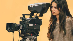 Fellowship' for young filmmakers