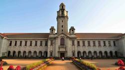 4 Indian universities in world's top 200 most prestigious