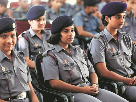 Scholarship: Defence ministry provides scholarships to 50 students in  Sainik schools