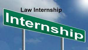 Rural Internships for law students to bridge the gap between theory and practice