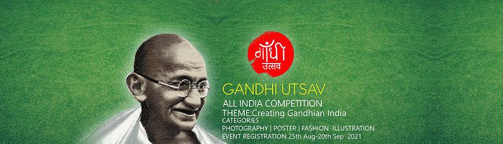 gandhi poster Englishi 21a  newwebsite copy.jpg