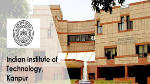 Student qualifying International Olympiad eligible to get admission into IIT Kanpur