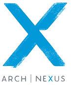 ARCH NEXUS preferred.jpg