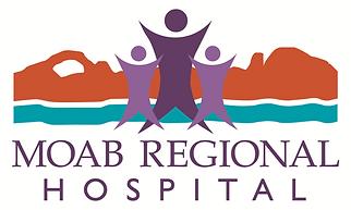 Moab Regional Hospital Logo Color.png