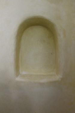 shower wall 3