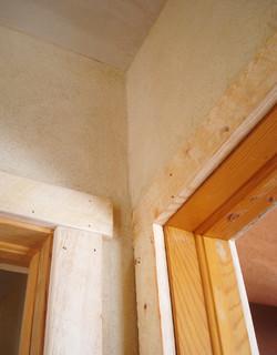 22 plaster and trim