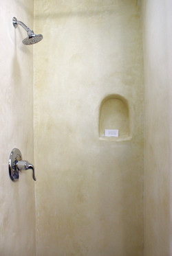 shower wall 1