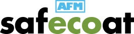 afm_logo.jpg