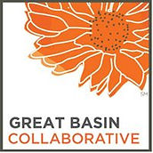 Great Basin Collaborative ILFI logo.jpg